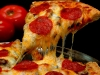 bigstockphoto_pepperoni_pizza_slice_2471467